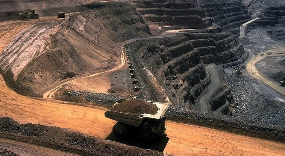 Геологияны «цифрландыру» қажет