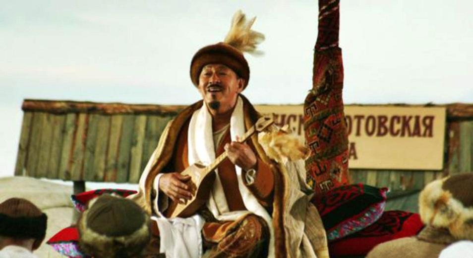 kazak-kinosy-kashan-ozin-ozi-aktajdy