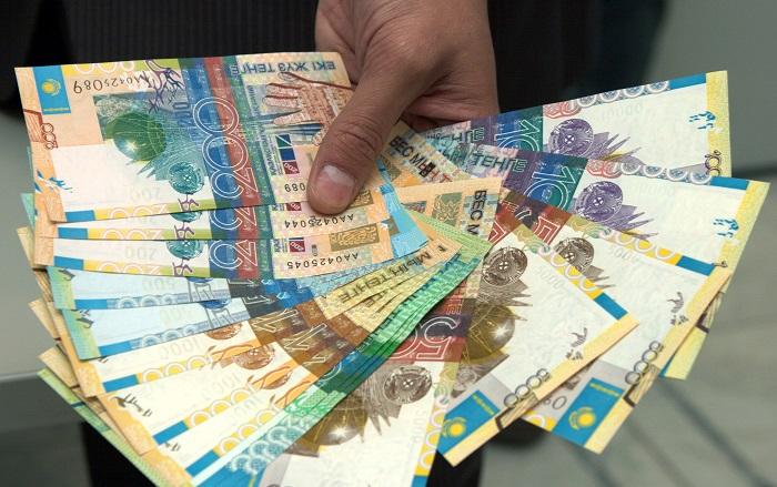На предприятиях Павлодарской области погашают долги