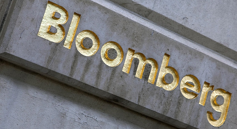 Казахстан укрепил позиции в Индексе инноваций от Bloomberg