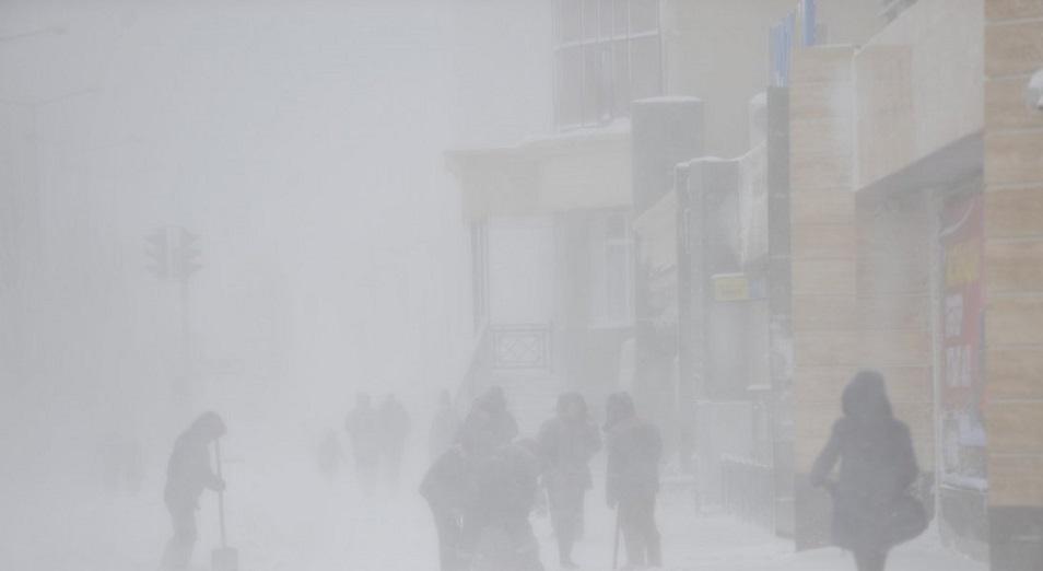 vo-vsem-vinovat-sneg