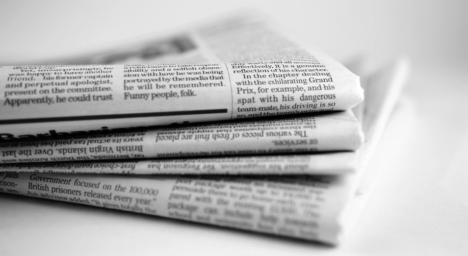Журналистские расследования и литературный язык