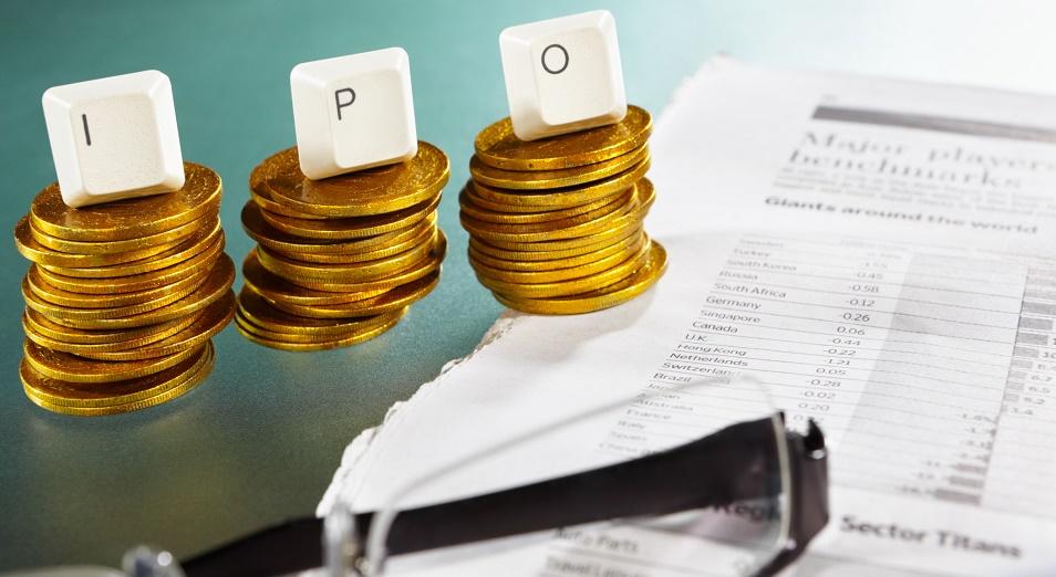 Поднять тарифы, чтобы раскрутить IPO?