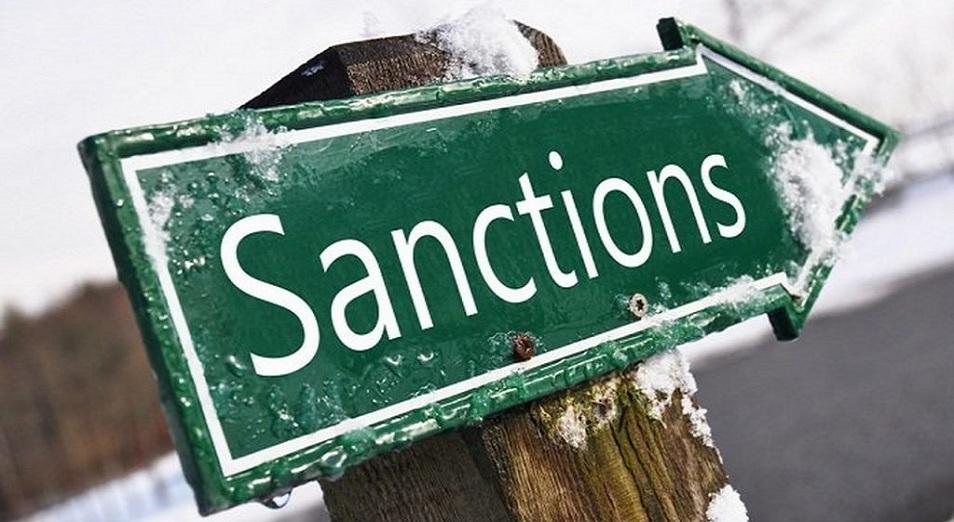 Конгрессмены США требуют введения санкций против китайских чиновников