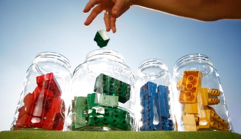 Жан Нурбеков: Мы предлагаем освободить мусороперерабатывающие предприятия от КПН на 5-10 лет