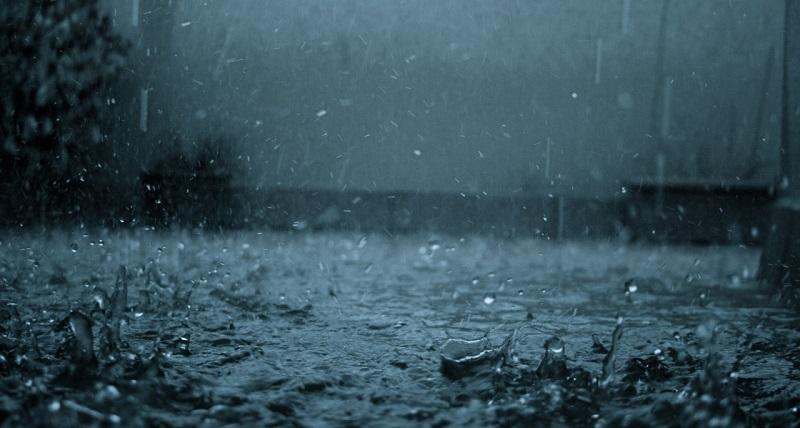 Какая погода ожидается в Казахстане в ближайшие дни