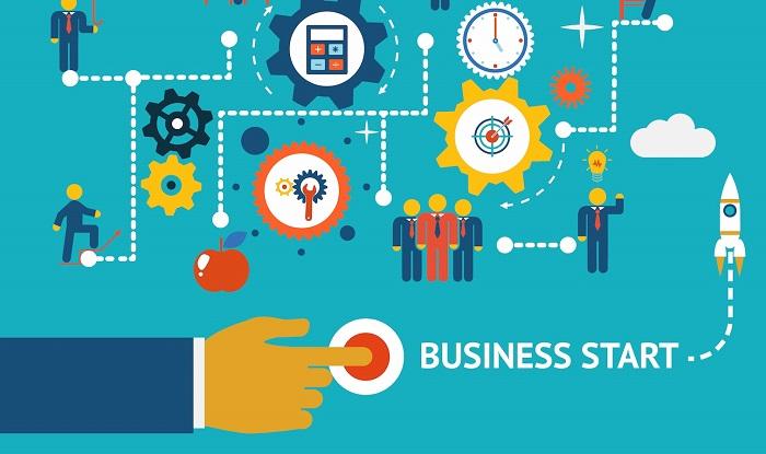 StartupKazakhstan привлечет до 500 стартапов