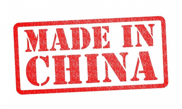 Яндекс.Касса: жители Казахстана стали больше тратить в китайских интернет-магазинах