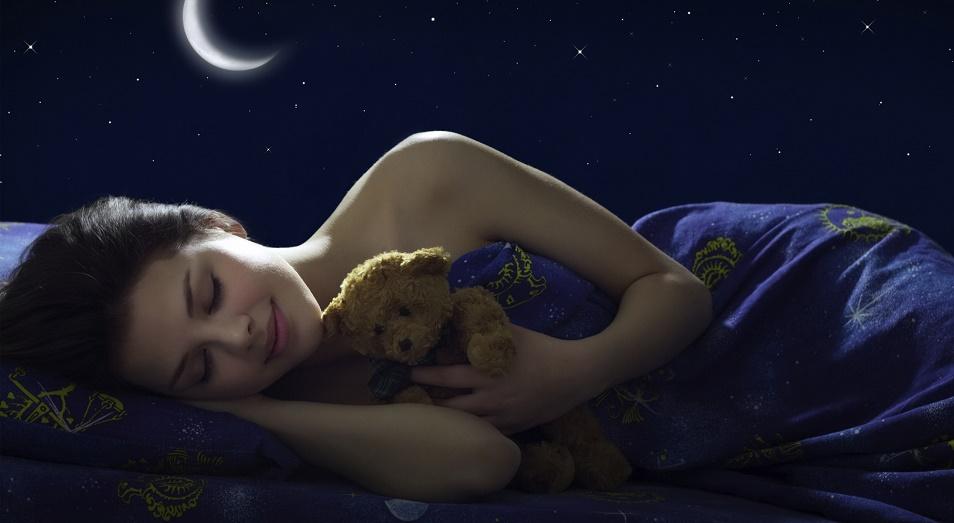 Сон под «УниСон»