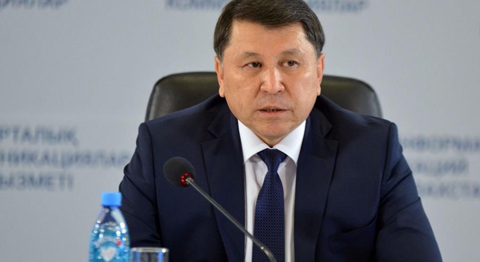 minzdrav-kazahstana-bishkek-vyhodit-v-lidery-nekachestvennogo-importa