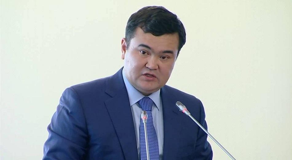 Казахстан и Россия используют до 5% от числа взаимных авиарейсов