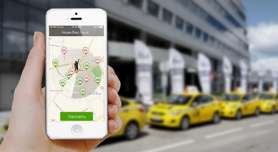 taksi-dlya-troyana