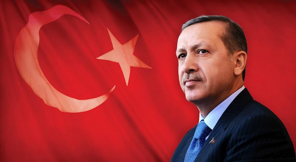 Референдум в Турции может обеспечить Эрдогану кресло президента до 2029 года