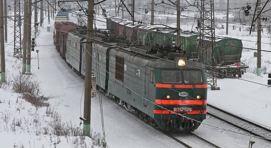 resej-kazakstanmen-ortalyk-aziya-ushin-kuresedi