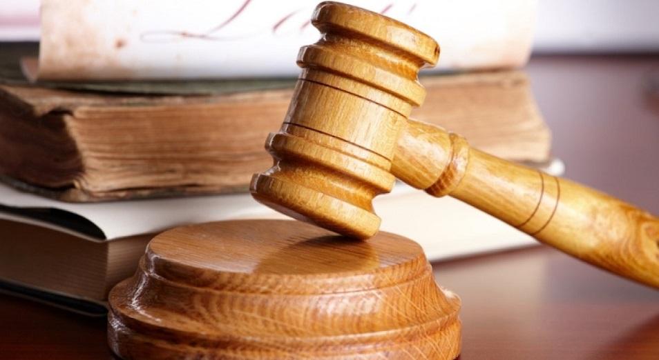 В Шахтинске проходит суд по взрыву котла в поселке Шахан