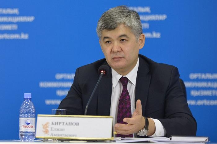 elzhan-birtanov-«proshe-platit-pyat-tysyach-tenge-v-god-ch