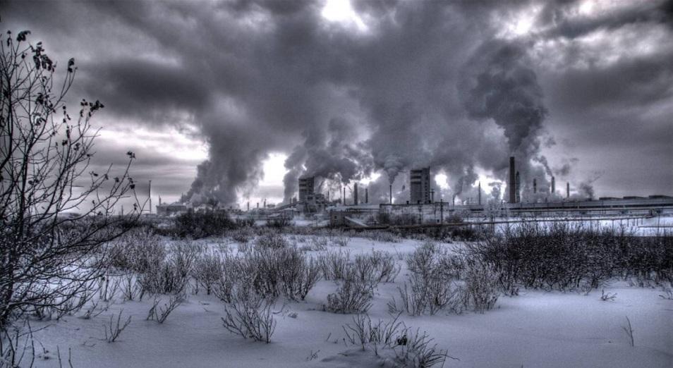 ekologiya-«vtoroj-svezhesti»