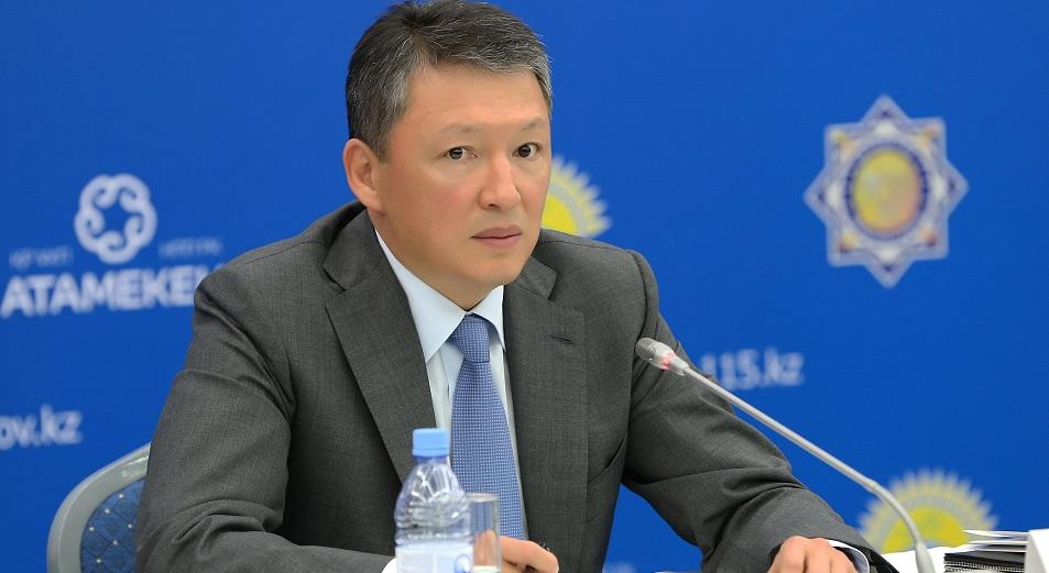 «podvig-kazhdogo-soldata-ostanetsya-v-narodnoj-pamyati»