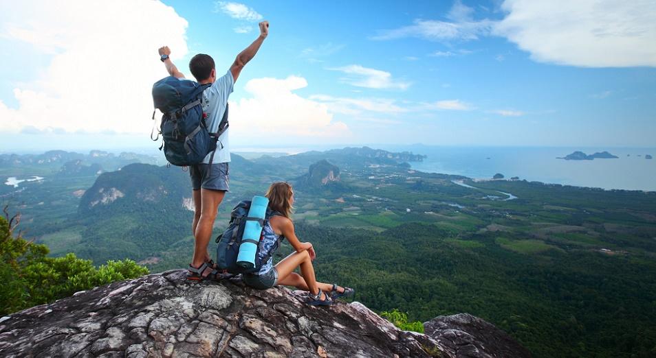 Туристов застрахуют, но не полностью