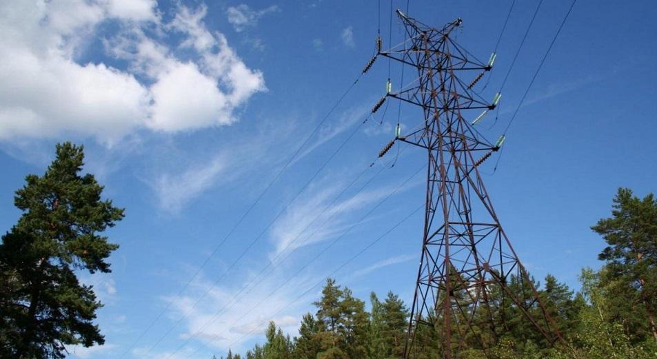 kegoc-elektr-taratu-zhelisin-ontustikke-tartyp-zhatyr
