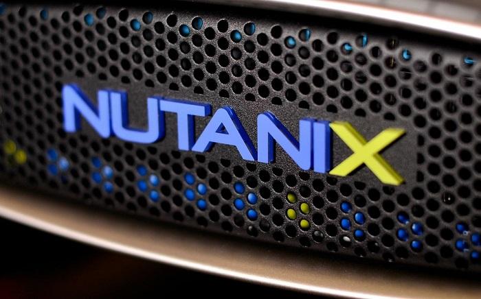 investidei-s-abctv-kz-nutanix-lider-na-rynke-v-22-mlrd