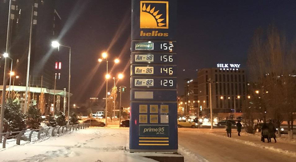 ministerstvu-energetiki-v-noyabre-«sbili-balans»