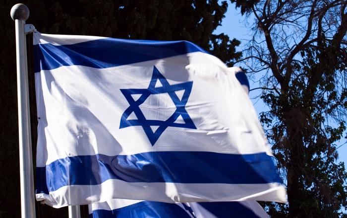 «В Израиле есть большая потребность в полезных ископаемых»