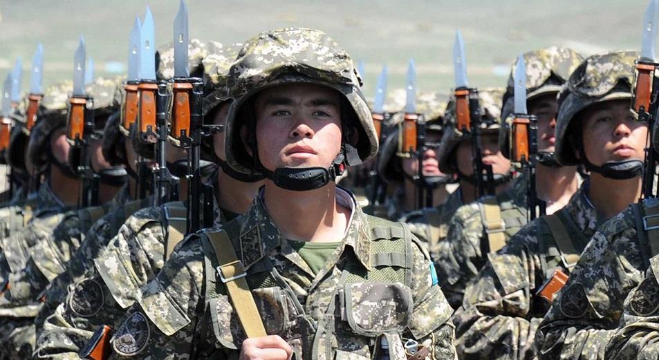Армия подождет