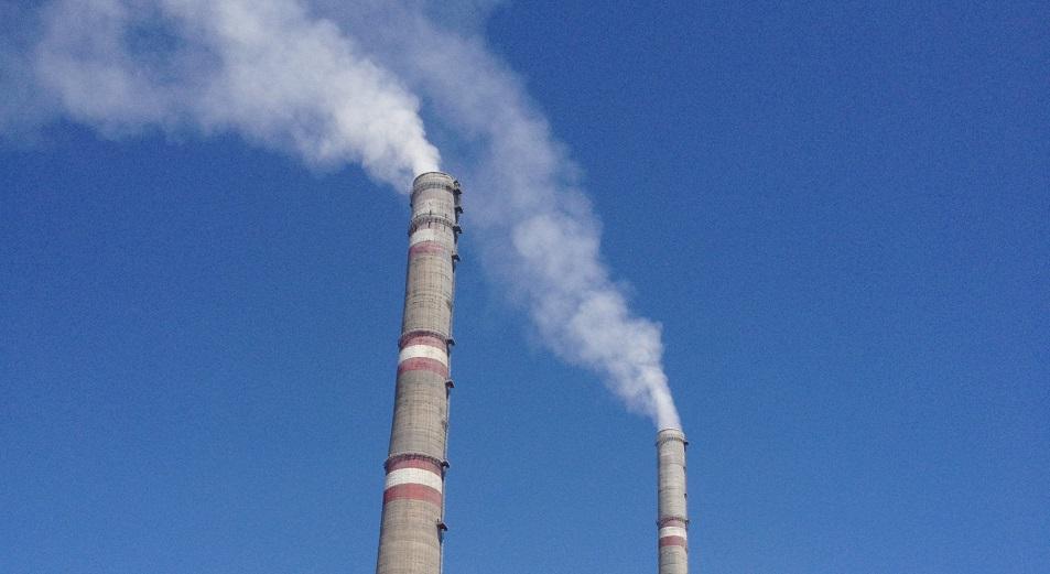 ekologicheskoe-donkihodstvo