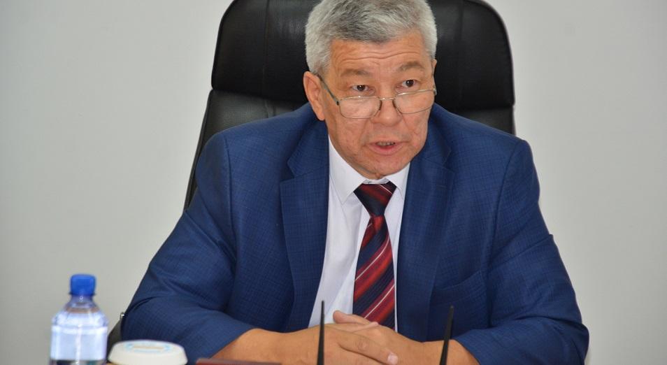elektrometallurgicheskij-zavod-planiruetsya-postroit-v-akty