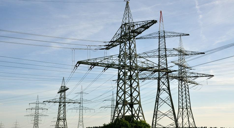 Әр кәсіпорын электр энергиясын үнемдеуі тиіс