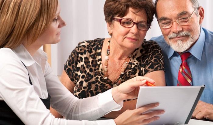 Кризис страховщикам не грозит