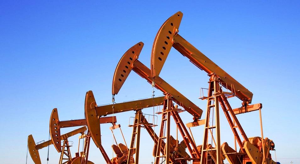 Саудовская Аравия предлагает Казахстану продлить соглашение о снижении нефтедобычи