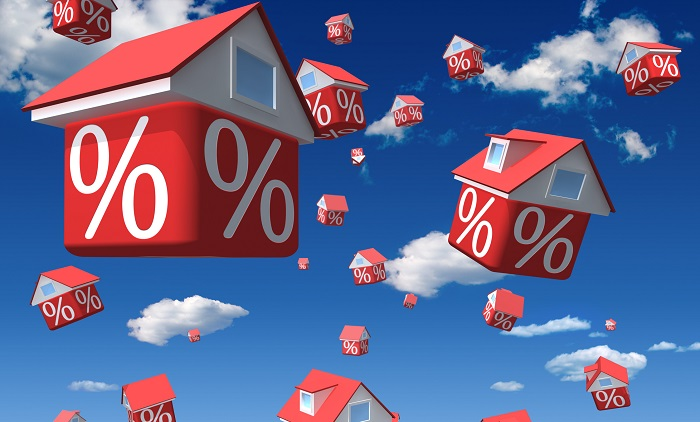 Госпомощь ипотечникам не успевают освоить