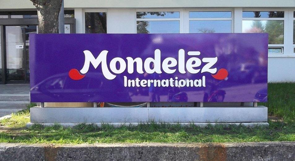 Инвестидеи с abctv.kz. Mondelez International – вкусные инвестиции