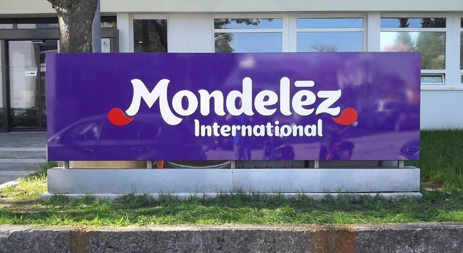 investidei-s-abctv-kz-mondelez-international-vkusnye-in