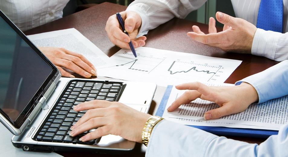 Бизнесті онлайн-режимге шығару үшін ынталандырады