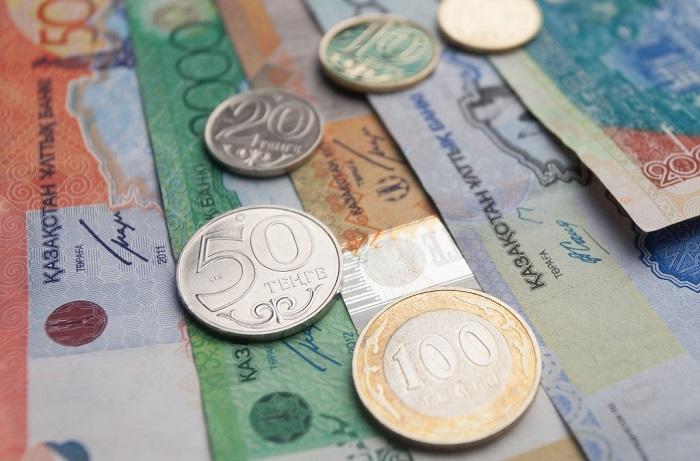ekonomika-kazahstana-prognozy-i-perspektivy