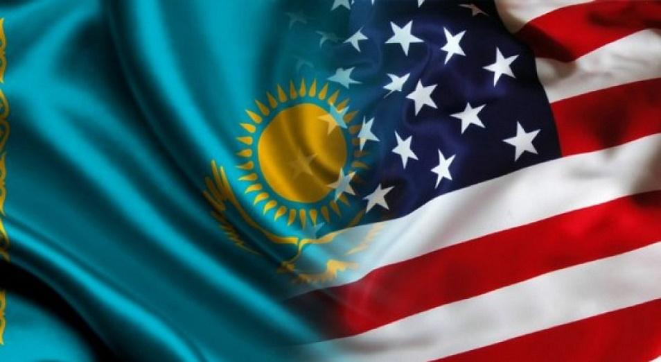 «Еще очень рано делать выводы и беспокоиться о судьбе Америки и мира»