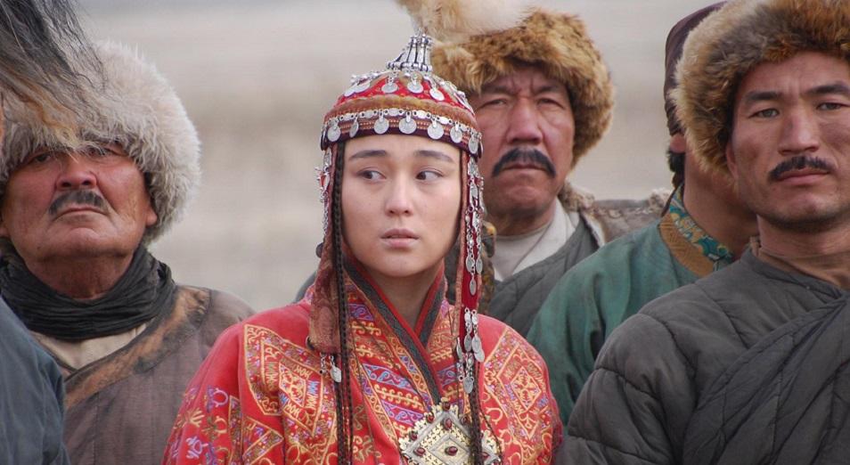 kazahstanskoe-kino-idet-v-massy