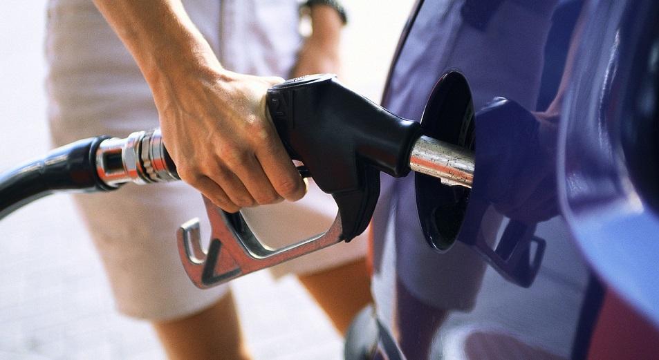 kazahstan-mozhet-vvesti-kvoty-na-eksport-benzina