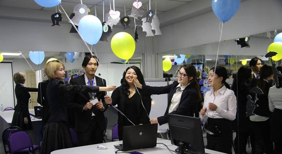 studentti-kasipke-baulityn-biznes-inkubator