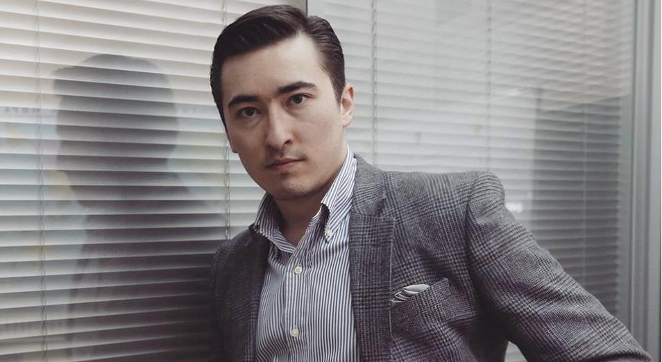«kazakstanda-ukimettin-blogy-pikirine-kulak-asatyn-ekonomi
