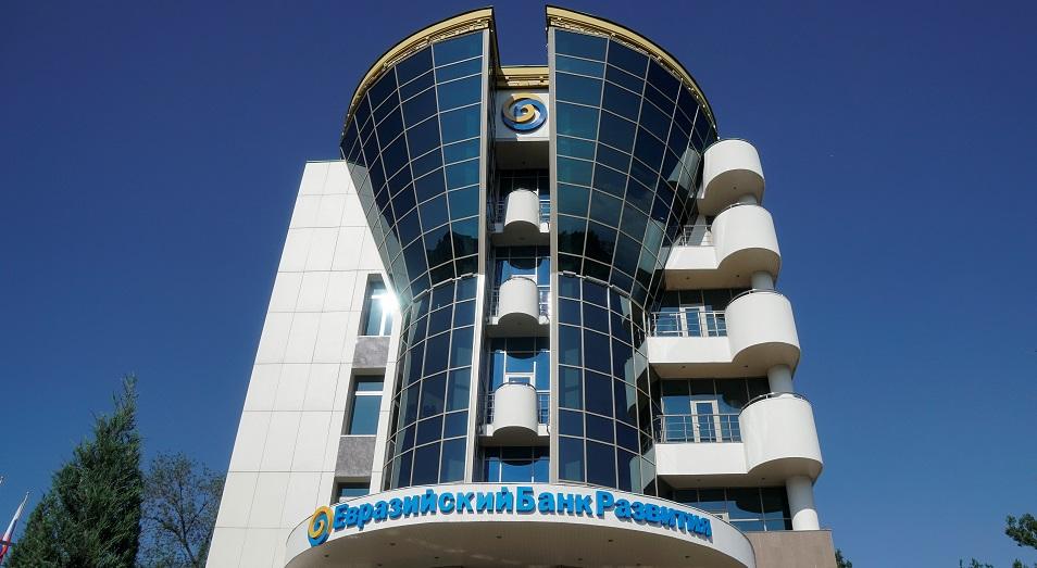 От Казахстана ждут стабильности