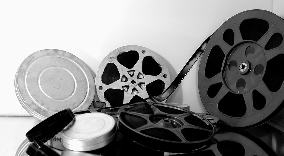 Кино - это бизнес