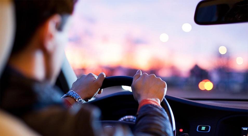 28 тысяч фактов управления авто в нетрезвом состоянии зафиксировано в этом году