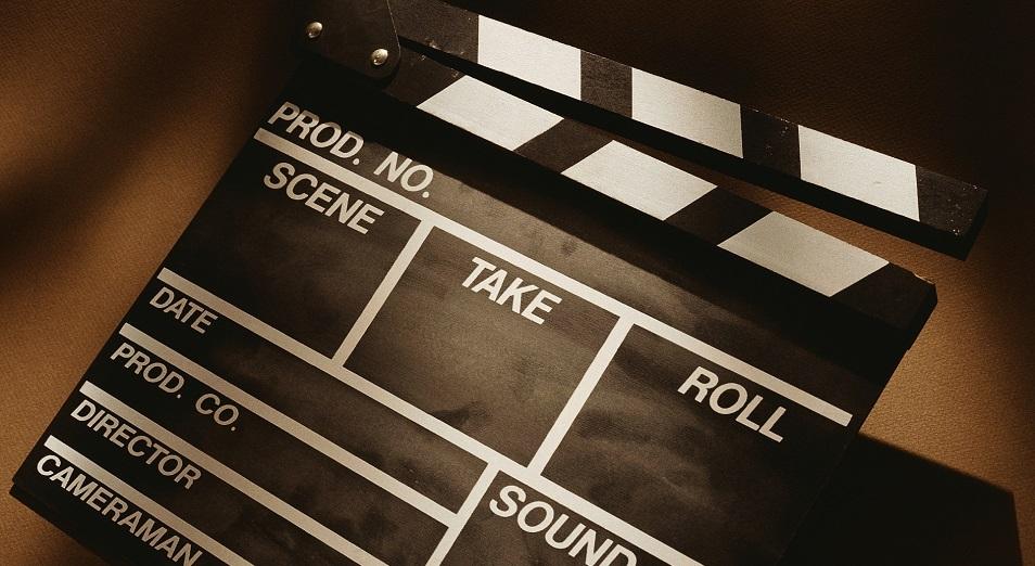 «Отандық киноиндустрияны масылдық психологиясынан арылту қажет»