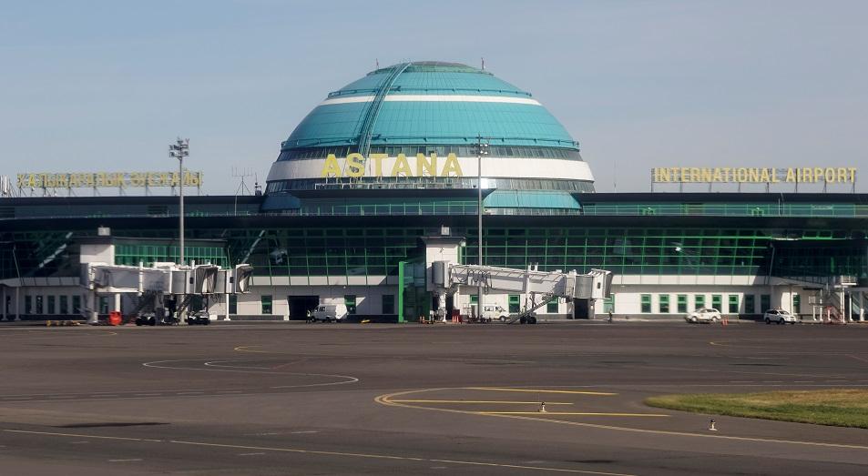В IATA назвали беспределом ситуацию с тарифами аэропортов