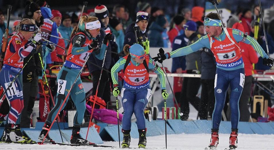 duet-iz-kazahstana-oboshel-aber-i-furkada-na-biatlonnom-km