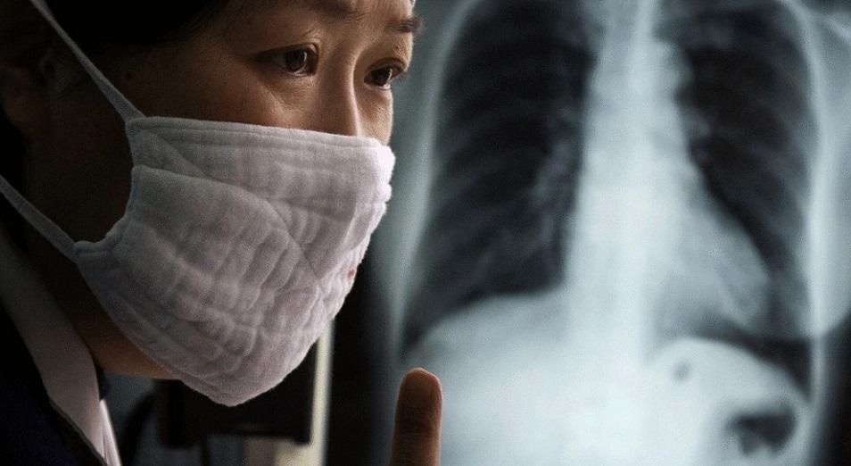 «migriruyushij»-tuberkulez